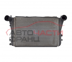 Интеркулер Seat Altea 2.0 TDI 170 конски сили