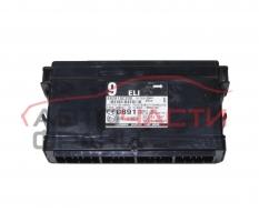 Боди контрол модул Subaru Forester 2.0 i 125 конски сили 88281SC200