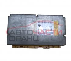 Airbag модул BMW E60 3.0 D 218 конски сили 65.77-6962703