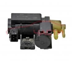 Вакуумен клапан Nissan Qashqai 1.5 DCI 110 конски сили 8200790180