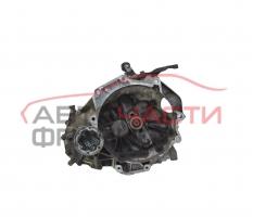Ръчна скоростна кутия VW Golf V 1.6 FSI 115 конски сили 02T301103T