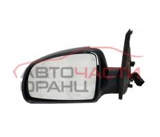 Ляво огледало Opel Meriva A 1.7 CDTI 100 конски сили