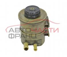Казанче хидравлична течност Renault Espace IV 2.2 DCI 150 конски сили 8200005185