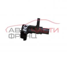 датчик разпределителен вал Peugeot 308 1.6 16V 120 конски сили 0232103064