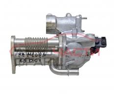 Охладител EGR Renault Megane III 1.5 DCI 110 конски сили 147355713R