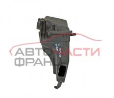 Кутия въздушен филтър Fiat Sedici 1.9 Multijet 120 конски сили