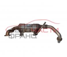 Охладител EGR Toyota Corolla Verso 2.2 D-4D 136 конски сили 25680-0R010-00