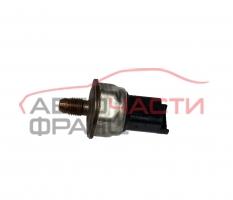 Датчик налягане гориво Mini Cooper S R56 1.6 Turbo 174 конски сили V7540439
