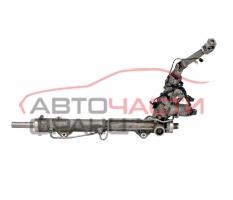 Хидравлична рейка BMW X5 E70 3.0 D 235 конски сили 7882501199