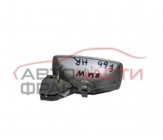 Задна дясна дръжка вътрешна BMW E65 3.0 бензин 231 конски сили