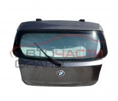 Заден капак BMW E87 2.0 D 177 конски сили 2007 г