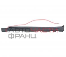 Ляв праг BMW X5 E70 3.0 D 235 конски сили