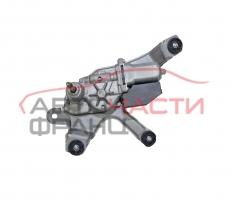 Моторче задни чистачки Toyota Rav4 2.2 D-4D 150 конски сили 85130-42080