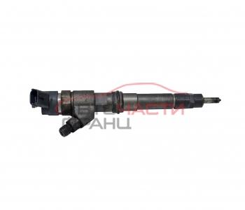 Дюзи дизел Iveco Daily 2.3 JTD 116 конски сили 0445120011