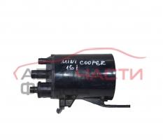 Филтър бензинови пари Mini Cooper R50 1.6 16V 116 конски сили 17099023