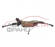 Електрическа рейка Audi A3 2.0 TDI 140 конски сили 1K1423055K