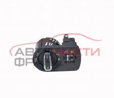 Ключ светлини Audi A1 1.4 TFSI 140 конски сили 8P0919094B