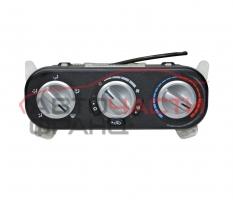 Панел климатик Dodge Caliber 2.0 CRD 140 конски сили P55111847AD