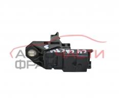 Датчик температура Citroen C4 Cactus 1.2 THP 110 конски сили 9675333080