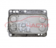 Маслен охладител Renault Trafic 2.0 DCI 114 конски сили