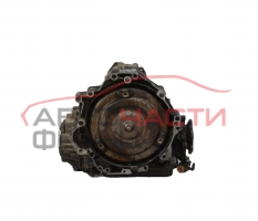 Автоматична скоростна кутия VW Passat IV 1.8 Turbo 150 конски сили 1060030013