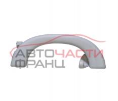 Задна лява дръжка таван Mercedes E class W211 2.2 CDI 150 конски сили