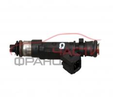 Дюзи бензин Opel Corsa D 1.2 I 80 конски сили 0280158501