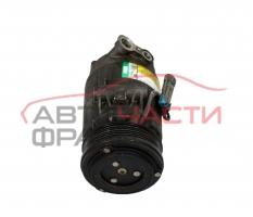 Компресор климатик Opel Astra H 1.7 CDTI 100 конски сили 13124751