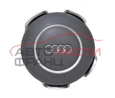 Airbag волан Audi A8 4.0 TDI 275 конски сили 4E0880201BH