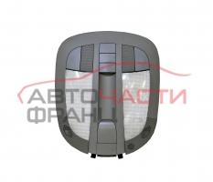 Плафон Mercedes R class W251 3.0 CDI 211 конски сили A1648201323