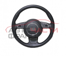 Волан Audi A1 1.4 TFSI 140 конски сили