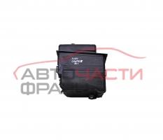 Кутия акумулатор Mini Cooper 1.6 16V 116 конски сили