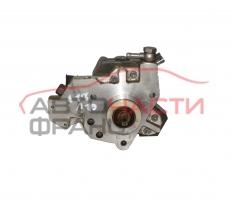 ГНП Honda Cr-V III 2.2 i-CTDI 140 конски сили 16790-RBD-E02