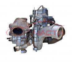 Турбина Audi A6 3.0 TDI 240 конски сили 059145722R