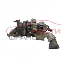 Турбина VW Passat VI 1.8 TSI 160 конски сили 06J145701L