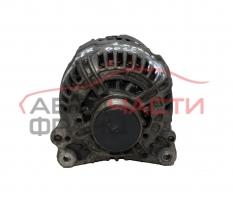 Динамо Dodge Caliber 2.0 CRD 140 конски сили 0124525128