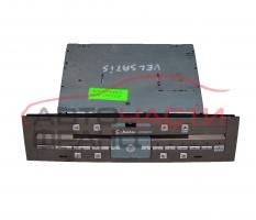 Радио CD Renault Vel Satis 3.0 DCI 177 конски сили 8200064339