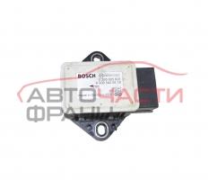 ESP сензор Mercedes Sprinter 2.1 CDI 109 конски сили A9065420518