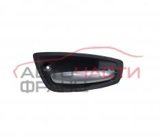 Задна дясна дръжка вътрешна BMW E87 2.0 I 150 конски сили