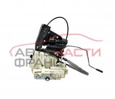 Предна лява брава Mercedes ML W164 3.0 CDI 224 конски сили