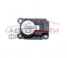 Моторче клапи климатик парно Renault Megane III 1.5 DCI 106 конски сили N101980G/E