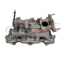 Всмукателен колектор Honda FR-V 2.2 I-CTDI 140 конски сили