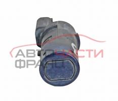 Датчик парктроник Citroen C3 1.4 HDI 68 конски сили 9643982377