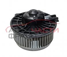 Вентилатор парно Mitsubishi Grandis 2.0 DI-D 140 конски сили  194000-1610