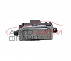 Реостат Ford S-Max 2.0 TDCI 130 конски сили 6G9T-19E624-DB