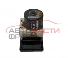 ABS помпа Renault Espace IV 2.2 DCI 150 конски сили 8200808145