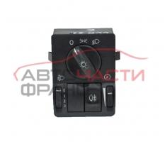 Ключ светлини Opel Corsa C 1.7 DTi 75 конски сили 9116613