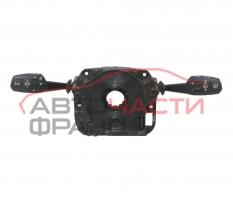 Лостчета светлини чистачки автопилот BMW E90 3.0 D 231 конски сили 6989582-04