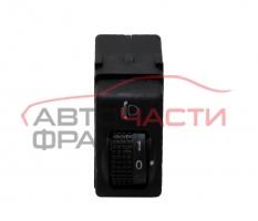 Бутон регулиране фарове Nissan Micra K12 1.5 DCI 86 конски сили