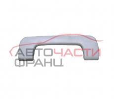 Предна лява дръжка таван Audi A3 2.0 TDI 140 конски сили